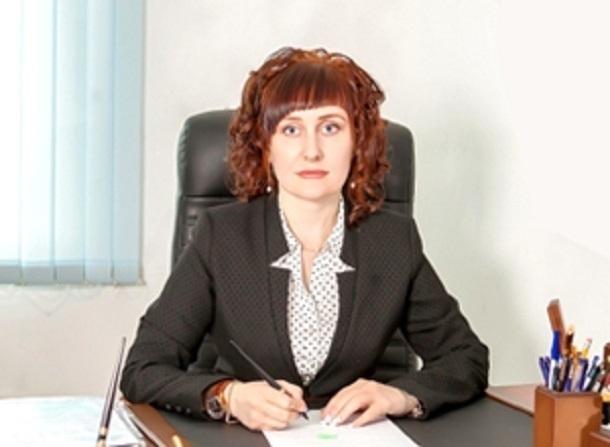 Заотказ впродаже электронных полисов ОСАГО страховых агентов будут облагать штрафом