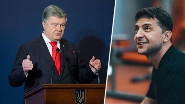 Веселыми и задорными назвал выборы на Украине волгоградский общественник Андрей Куприков