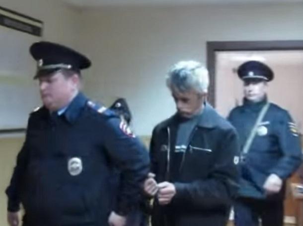 Похитителей ребенка вМорозовске подозревали вубийстве приемного сына