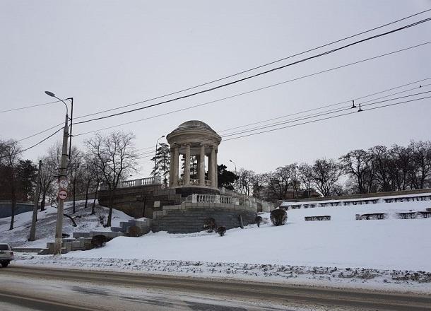 Волгоград занял 140-е место среди городов России по уровню жизни