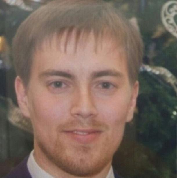 Саратовского мошенника разыскивают в Волгограде