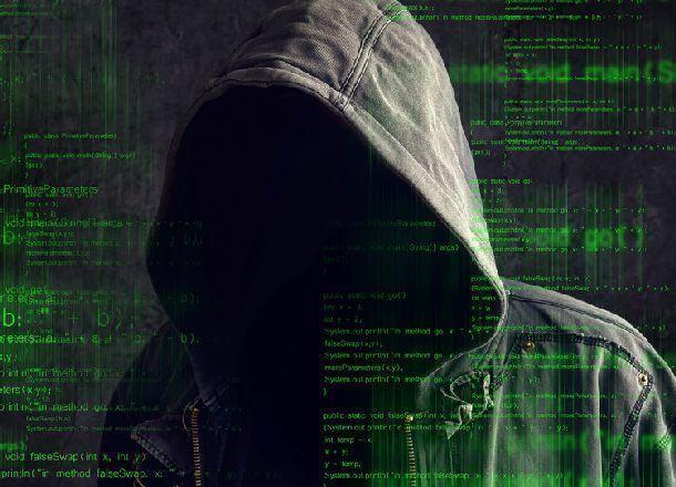 Хакеры придумали новый способ отбирать у волгоградцев их страницы «ВКонтакте»