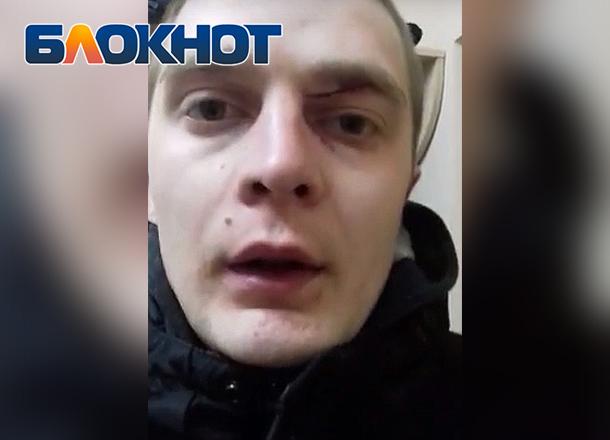 Руководство колонии обвиняют в сексуальном насилии над заключенными в Волгограде