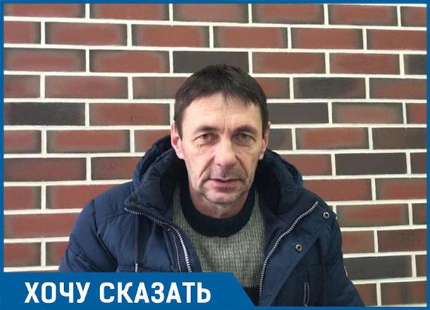 Дитя Сталинграда сбил насмерть волгоградец: дело не возбуждают три месяца