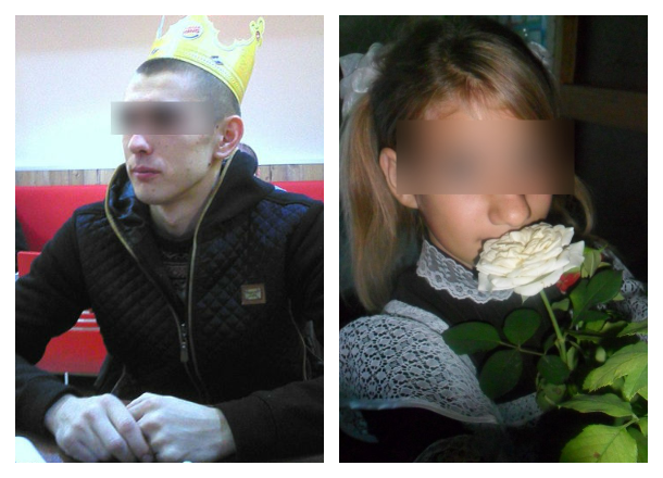 Медики спасают жизнь новорожденного сына 15-летней девочки из Волгоградской области