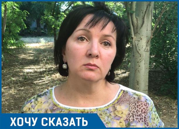 Родные обвиняемого в гибели 11 волгоградцев Жданова рассказали о доказательствах невиновности