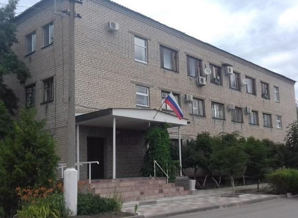 Директор дома культуры готовится стать главой района Волгоградской области