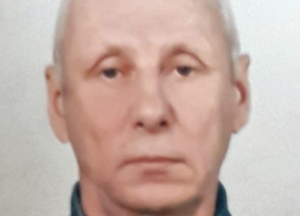 Второй месяц ищут бесследно пропавшего моториста во время ночной смены на теплоходе в Волгограде