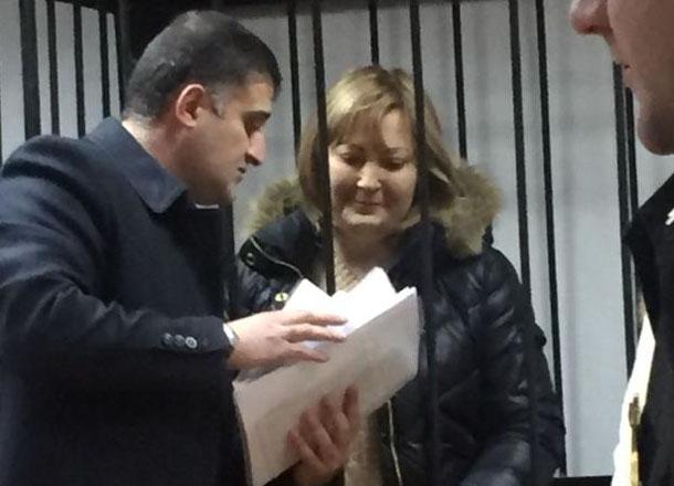 Волгоградские силовики и суд выпускают всех подозреваемых в мошенничестве на 100 миллионов рублей