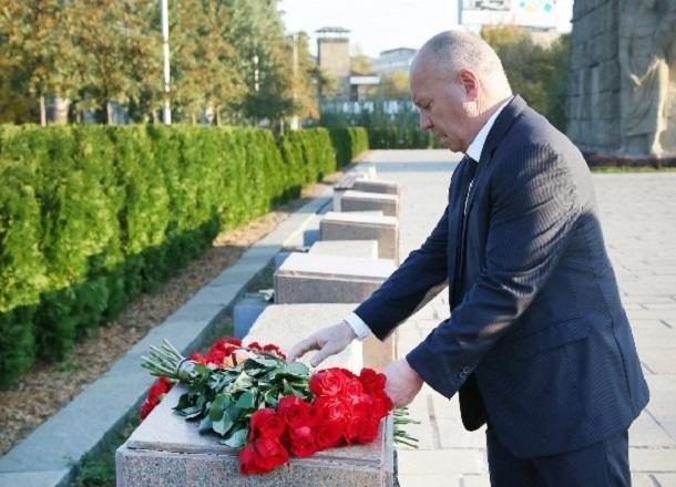 Из-за трагедии в Керчи отменили все культурно-массовые мероприятия в Волгограде