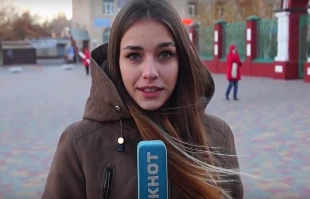 На День Моржа в Волгограде ожидается тёплая погода