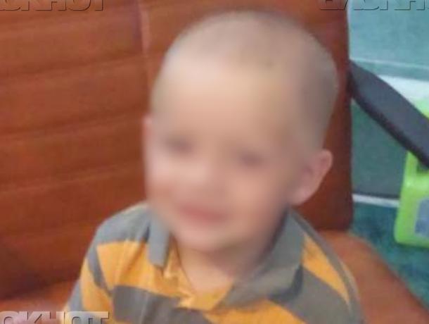 Семья украла мальчика в Морозовске, чтобы скрыть смерть приемного сына под Волгоградом