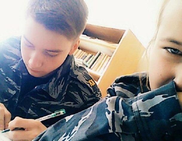 Волгоградские чиновники обвинили в убийстве 14-летнего кадета школы №85 его одноклассников