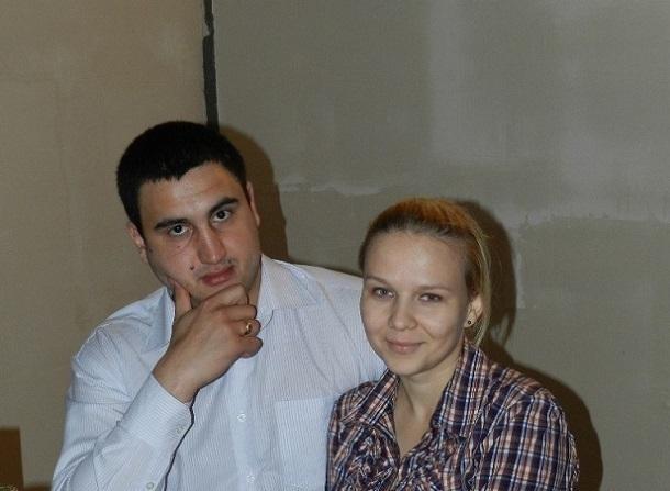 Муж погибшей роженицы просит возбудить дело на главного патологоанатома Волгоградской области
