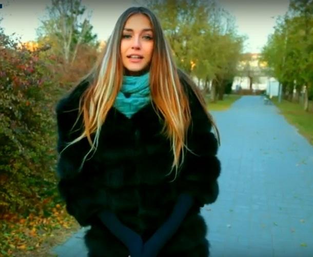Волгоградцы уже мерзнут в зимней одежде: прогноз погоды на 14 ноября