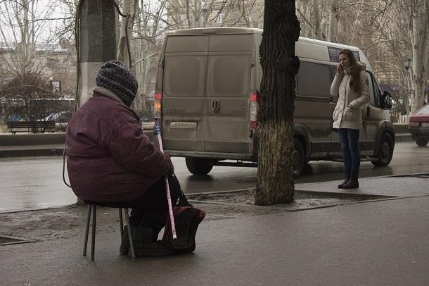 Женщины чаще мужчин не могут найти работу в Волгограде