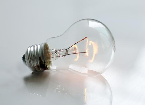 В волгоградском СНТ «Дзержинец» могут отключить свет из-за долгов председателя