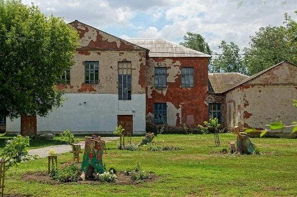 Старых домов много, денег мало: волгоградцам рассказали, будет ли переселение из аварийного жилья в 2019 году