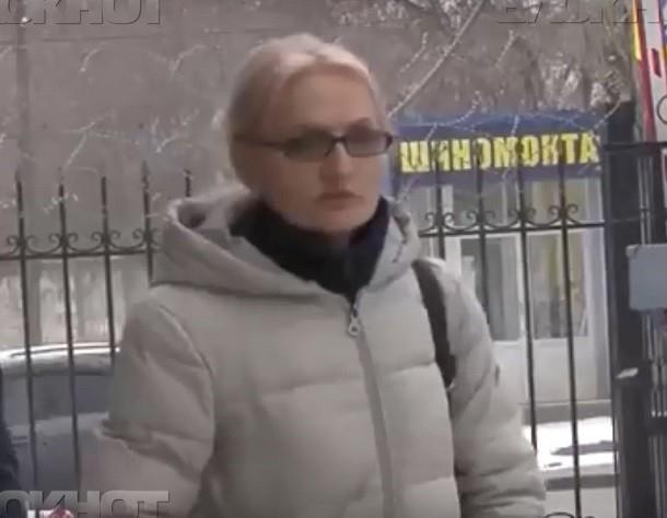 Учредитель «Бьюти Тайм» Наталья Глушкова попыталась выйти из СИЗО в Волгограде