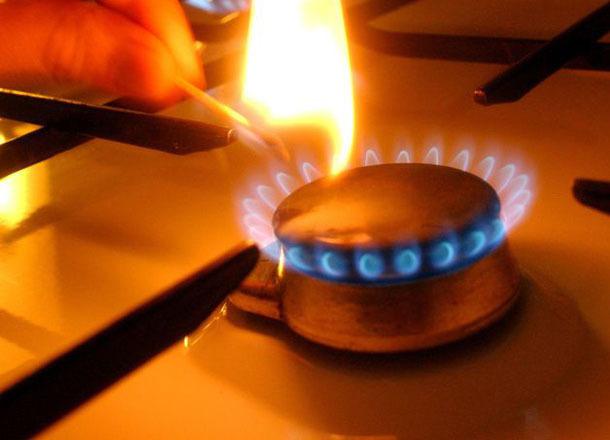 24-летний мужчина едва не сгорел во время приготовления ужина в Камышине
