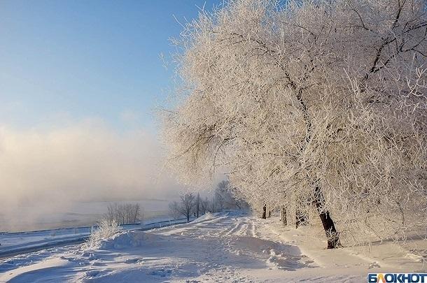 20-летняя девушка пробралась в дом к незнакомке, чтобы не умереть от холода в Волгоградской области
