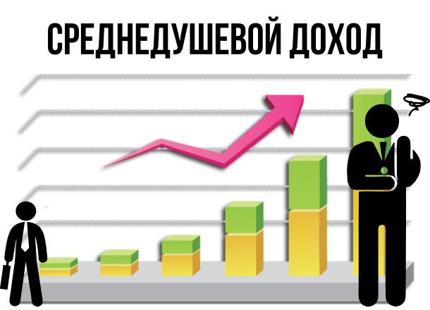 Один волгоградский депутат зарабатывает как 40 волгоградцев