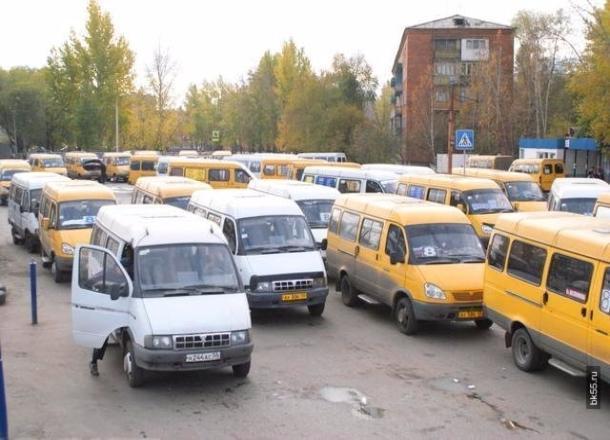 ВВолгораде юрфирму оштрафуют зафлаг игерб РФ