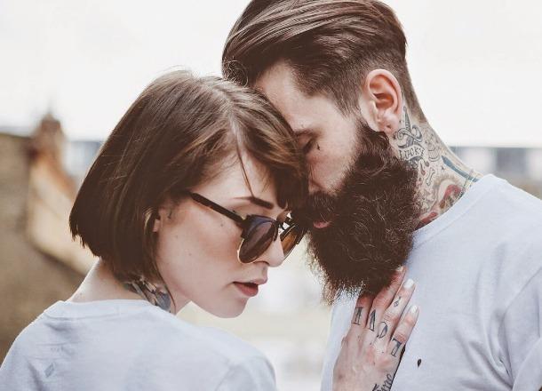 Гороскоп: у Тельцов в любовных делах царит гармония, а  Рыбам  лучше ограничить круг общения