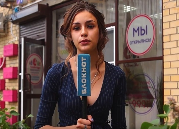 Идеальный образ для выпускного в Волгограде: прическа, маникюр и педикюр