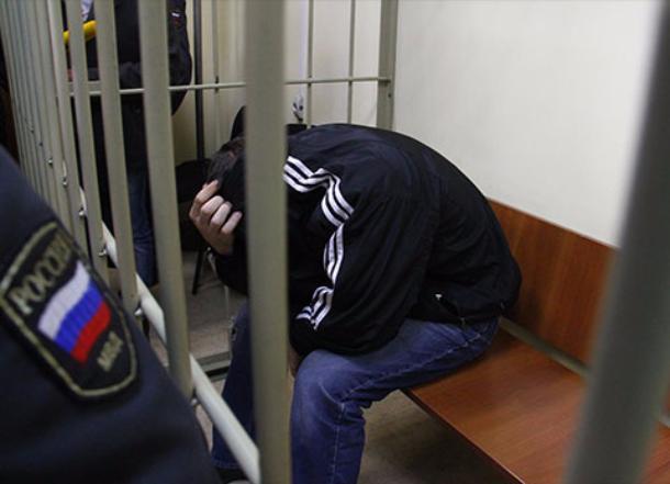 Парень с другом изнасиловал приятеля, пытавшегося увести у него девушку под Волгоградом