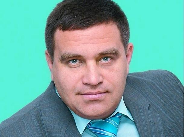 Андрей Попков рассказал, как депутаты и Боженов шесть лет обманывали жителей Волгоградской области