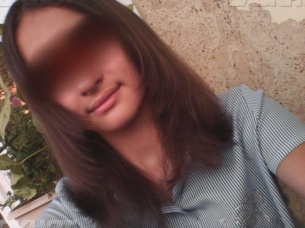 Камышанин похитил 11-летнюю девочку с целью выкупа и планировал убить