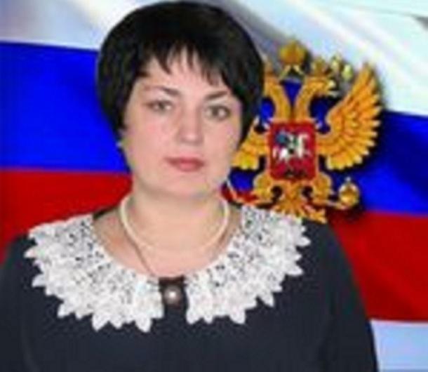 Глава Серафимовича может лишиться должности за сокрытие 1,5 млн рублей