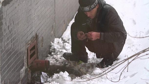 ВВолгограде 25-летний наркоторговец осужден на12 лет
