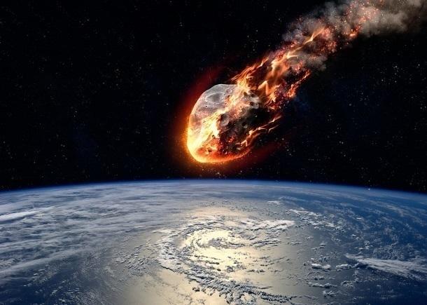 В Международный день астероида волгоградцы узнают правду о Тунгусском метеорите
