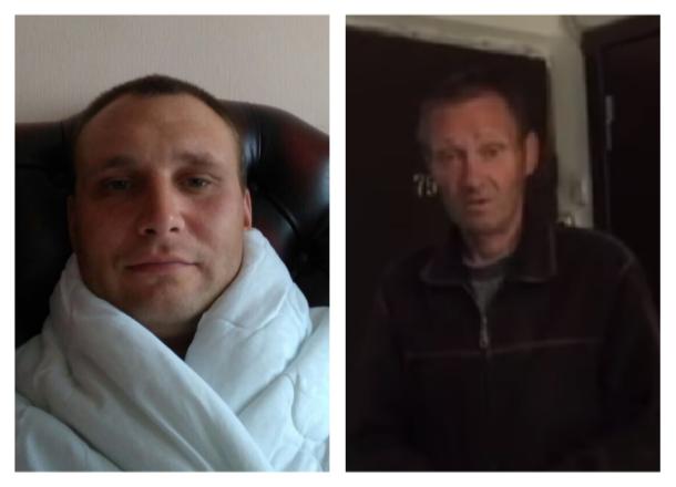 Моего сына нет в живых, – отец подозреваемого в убийстве двух волжанок