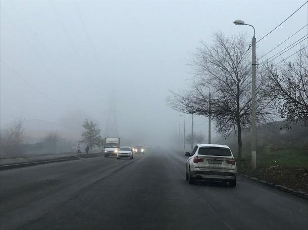 Под Волгоградом наобочине дороги отыскали тело погибшего ребенка