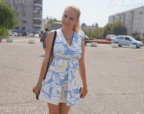 Генпрокуратура заинтересовалась расследованием гибели роженицы из Волгограда и ее ребенка