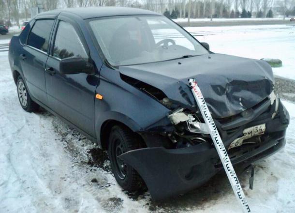 Проблемы, с которыми сталкивается каждый автомобилист, имея на руках полис ОСАГО
