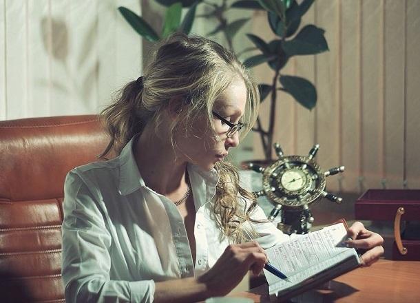 Где найти опытного юриста в Волгограде