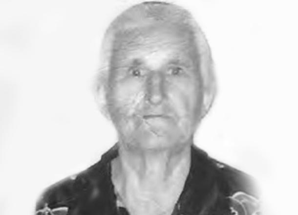 Женщина с провалами в памяти бесследно исчезла в Волгоградской области