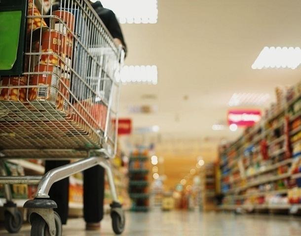 Волгоградцы стали больше тратить всетевых магазинах