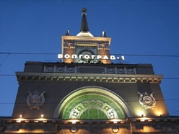 Стало известно, сколько подписей достаточно для референдума о переводе стрелок в Волгограде