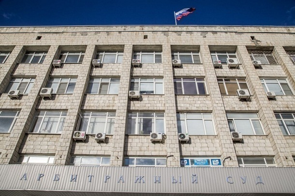 Пьяный прокурор, пойманный гаишниками в Волжском, оказался сыном судьи