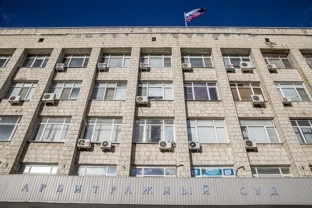 Под Волгоградом после погони словили нетрезвого ассистента обвинителя на БМВ X6