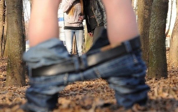 Волгоградские родители предупреждают обизвращенце, караулящем детей наАнгарском