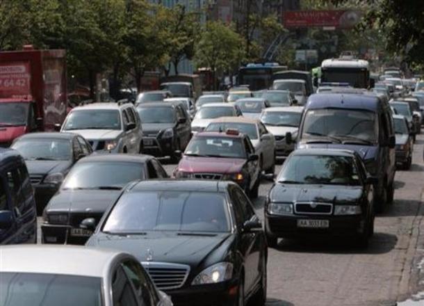 В 2-х районах Волгограда 24сентября перекроют дороги