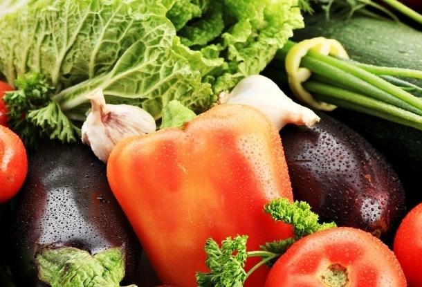 Пестициды могли попасть на стол в дома волгоградцев прямиком из тепличных  хозяйств