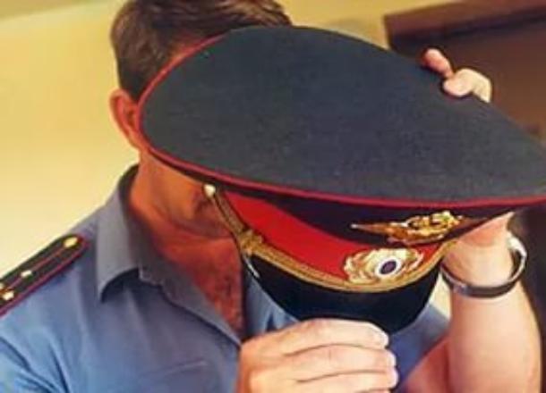 При пожаре вСуровикинском районе пострадал 53-летний мужчина