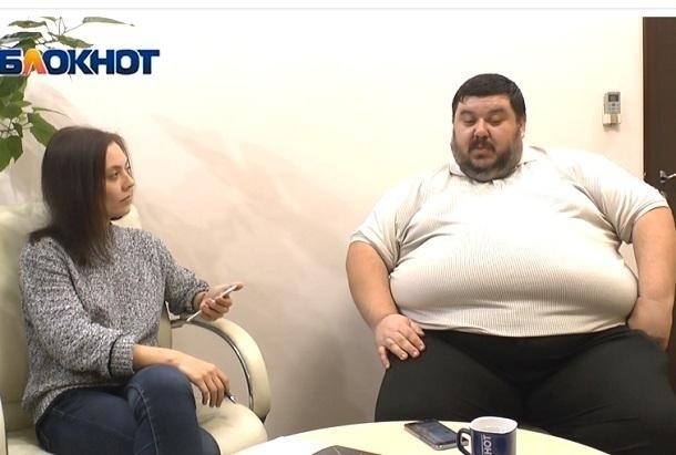 Прокуратура проверит качество асфальта на разрушающейся Нулевой продольной, - Алексей Ульянов
